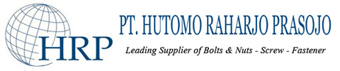 PT. HRP | Leading in Fasteners